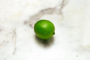 Citron vert Bio - Brésil