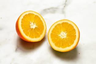 Orange - Portugal