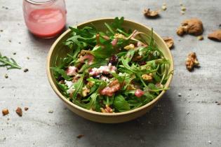 Salade Victoire