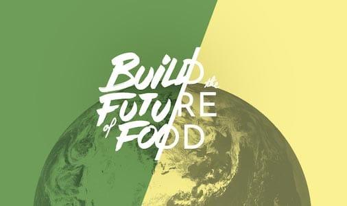 En choisissant Frichti, vous soutenez le mouvement #buildthefutureoffood et écrivez le futur de votre assiette. En gros, vous faites le bon choix pour vous, vos collaborateurs… et la planète !